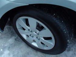 Hyundai Accent AUTOMATIQUE FIABLE ET ÉCONOMIQUE  2010