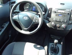 Hyundai Elantra Touring GL AC ÉQUIPEMENT COMPLET  2011