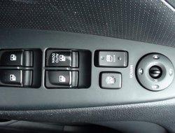 2009 Hyundai Elantra GL AUTOMATIQUE AC ÉQUIPEMENT COMPLET