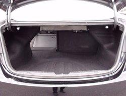 Hyundai Elantra L MANUELLE VITRES ELECTRIQUES  2013
