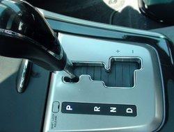 Hyundai Elantra LIMITED CUIR TOIT AC MAGS ÉQUIPEMENT COMPLET  2013