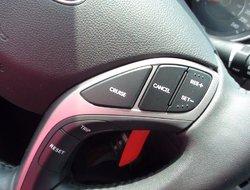 2013 Hyundai Elantra GLS TOIT MAGS FOGS ÉQUIPEMENT COMPLET