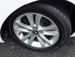 Hyundai Elantra GL MAGS AC ÉQUIPEMENT COMPLET  2014