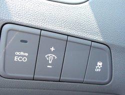 Hyundai Elantra GL AC ÉQUIPEMENT COMPLET  2014