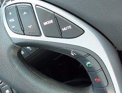 2015 Hyundai Elantra GL AC ÉQUIPEMENT COMPLET