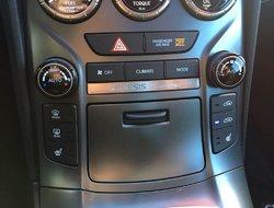 Hyundai Genesis Coupe PREMIUM 3.8L AUTOMATIQUE  2016