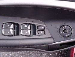 Hyundai Santa Fe Sport AWD PREMIUM MAGS AC ÉQUIPEMENT COMPLET  2014