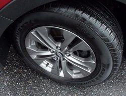 2014 Hyundai Santa Fe Sport AWD PREMIUM MAGS AC ÉQUIPEMENT COMPLET
