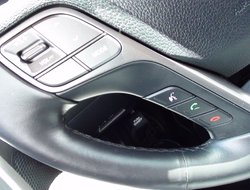 2016 Hyundai Santa Fe Sport AWD PREMIUM AC MAGS ÉQUIPEMENT COMPLET