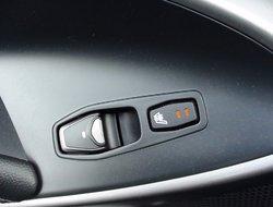 Hyundai Santa Fe Sport AWD PREMIUM AC MAGS ÉQUIPEMENT COMPLET  2016