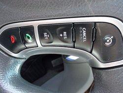 2010 Hyundai Santa Fe AWD V6  MAGS AC ÉQUIPEMENT COMPLET