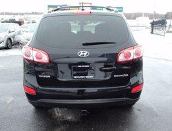 2010 Hyundai Santa Fe FWD GL AC MAGS EQUIPEMENT COMPLET