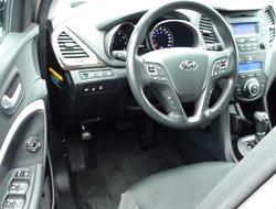 Hyundai Santa Fe AWD 2.0 T TURBO MAGS FOGS ÉQUIPEMENT COMPLET  2013