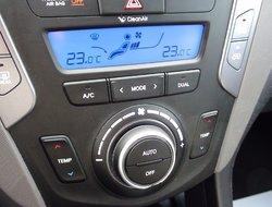 2013 Hyundai Santa Fe PREMIUM FWD MAGS AC ÉQUIPEMENT COMPLET