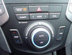Hyundai Santa Fe LIMITED 2.0T AWD CUIR NAVI TOIT PANO CUIR T ÉQUIPÉ  2013