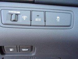 2011 Hyundai Sonata GL AC ÉQUIPEMENT COMPLET