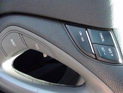 Hyundai Sonata GL AC ÉQUIPEMENT COMPLET  2011