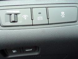 2012 Hyundai Sonata GL AC ÉQUIPEMENT COMPLET