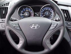 Hyundai Sonata GL BAS KM AC ÉQUIPEMENT COMPLET  2013