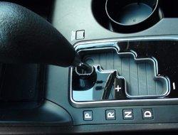 Hyundai Tucson AWD GL AC ÉQUIPEMENT COMPLET * 52 198 KM *  2010
