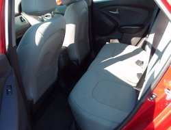 Hyundai Tucson GL FWD AC ÉQUIPEMENT COMPLET  2014