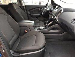 Hyundai Tucson GL TRACTION AVANT  2014