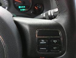 Jeep Patriot NORTH EDITION TEL QUEL