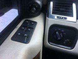 Land Rover Range Rover Sport SPORT SC