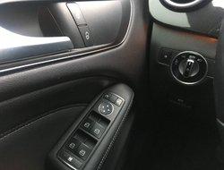 Mercedes-Benz B-Class B 250 Sports Tourer Toit ouvrant