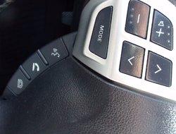 2011 Mitsubishi Lancer SE CUIR TOIT OUVRANT MAGS ÉQUIPEMENT COMPLET