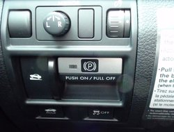 Subaru Legacy 2.5i Prem AWD MAGS AC ÉQUIPEMENT COMPLET  2011
