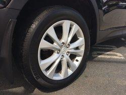 Toyota RAV4 Limited, AWD, CUIR, TOIT