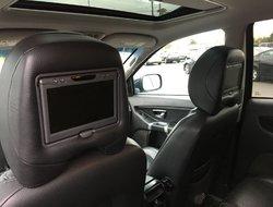 Volvo XC90 3.2 AWD