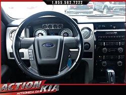 Ford F-150 XTR