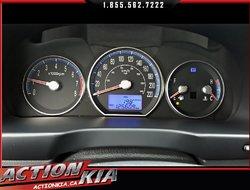 Hyundai SANTAFE GL AWD