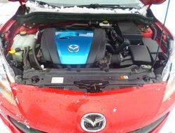 Mazda 3 GS-SKY, nouveau ! superbe condition !