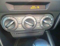 Mazda 3 GX-SKY, 6 vitesses, 5.3l/100km