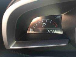 Mazda CX-3 2WD GS Démo
