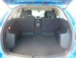Mazda CX-5 AWD GS AWD, sieges chauffant, caméra recul, toit ,