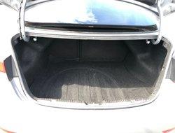 2015 Hyundai Elantra GL. SE