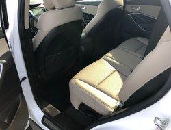 2016 Hyundai Santa Fe Sport Limited