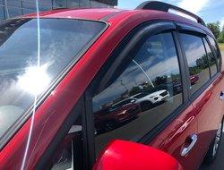 2010 Kia Rondo EX