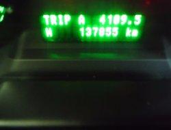 Ford Edge Sport AWD-GPS-TOIT-MARG 22'' DVD APPUIS-TÊTE  2010