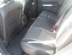 Ford Edge Sport AWD FULL CUIR-TOIT-GPS-NAV-BLUETHOOT  2011
