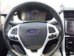 Ford Edge Sport AWD  2011