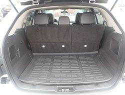Ford Edge SEL SPORT CUIR-TOIT-GPS-NAV  2013