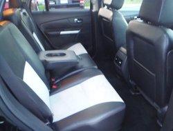 2014 Ford Edge SEL,ENSEMBLE SPORT,CUIR-TOIT-GPS