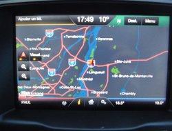 Ford Edge SEL,ENSEMBLE SPORT,CUIR-TOIT-GPS  2014