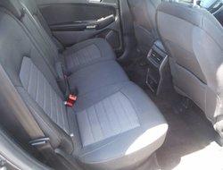 Ford Edge SE ECOBOOST AWD CAMERA  2016