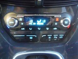 2013 Ford Escape SEL CUIR ,ECRAN ,2.0L ECOBOUST